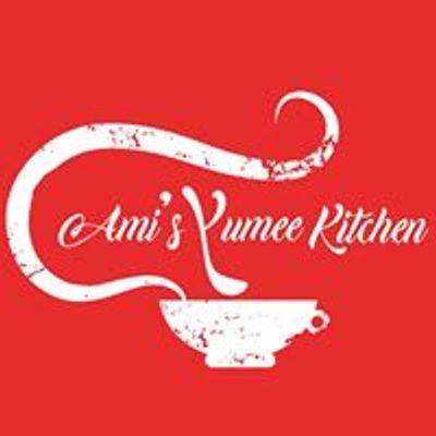 Ami's Yumee Kitchen