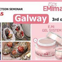 Galway Free Seminar