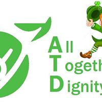 Mark next Paddys Day with ATD Ireland - Internship