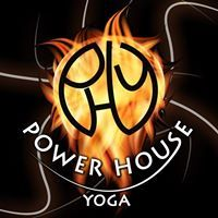 Power House Yoga - & Pilates