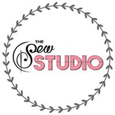 The Sew Studio