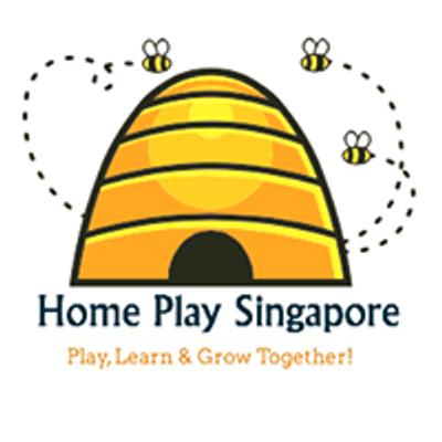 Home Play Singapore 家佳乐