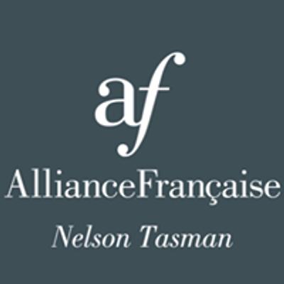 Alliance Française de Nelson Tasman