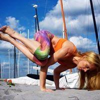 Unfolding Your Wings  200-Hour Yoga Teacher Training Course