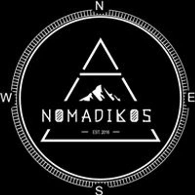 Nomadikós