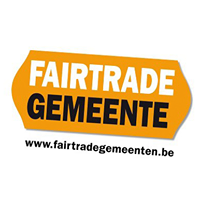 FairTradeGemeente