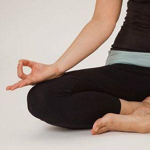 yo yoga århus