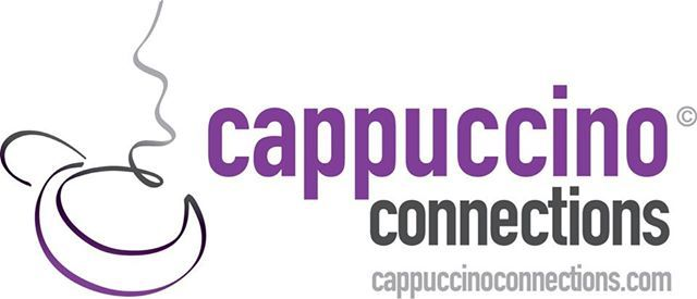 Cappuccino Connections