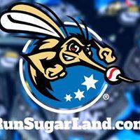 2017 Run Houston Sugar Land