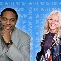 Crowdfunding in Detroit