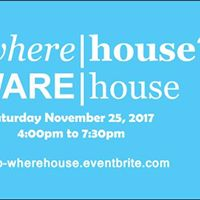 From Where House To Warehouse