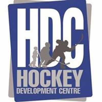 Hockey Development Centre