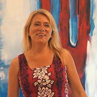 Entdeckungs-Reisen zu Deinen (inneren) Schtzen &amp Kraftorten auf Sardinien &amp Hawaii BODY WORK &amp Kunst &amp Musik Event &amp Vortrag &amp Beamer Show