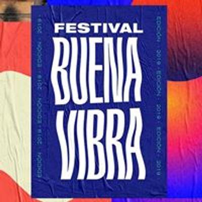 Festival Buena Vibra