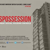 Dispossession The Great Social Housing Swindle
