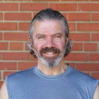 Free Aroma Yoga Workshop with Hal Smith