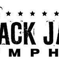 The Black Jacket Symphony in Macon GA