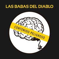 """Escuela de Pensamiento Crítico """"Las babas del diablo"""""""