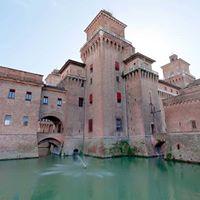 Ferrara e Cento cultura e carnevale