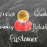 Customer Support and Social Media