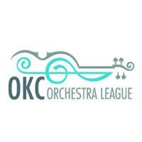 Oklahoma City Orchestra League, Inc.