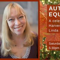 Autumn EquinoxA celebration of the Harvest Ritual wDruid Linda
