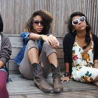 Newark Girls Rock