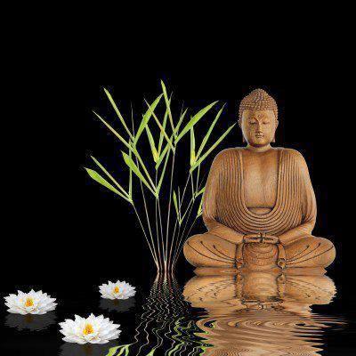 Intenzivni teaj meditacije - oktober - december 2017