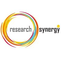 Research Synergy Foundation