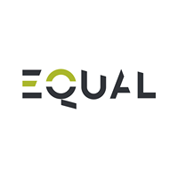 EQUAL: law for better living