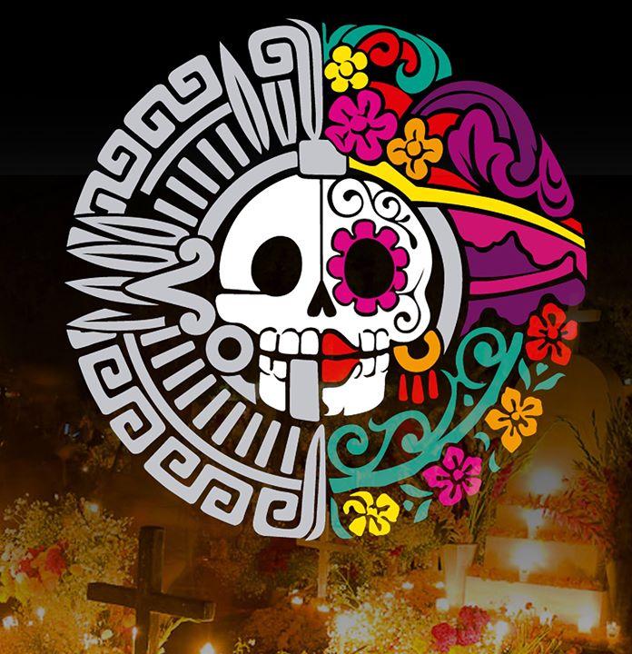 Fiesta del d a de los muertos san juan for Rio grande arts and crafts festival 2016