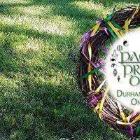 Durham Pagan Pride Day 2017