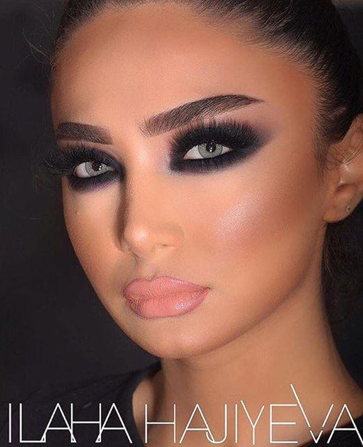 Curs Machiaj Profesional Modul Avansați At Extreme Beauty Academy
