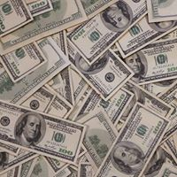 Bucks 25K Final Giveaway