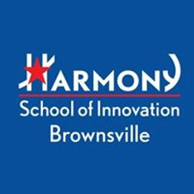 Harmony School of Innovation - Brownsville