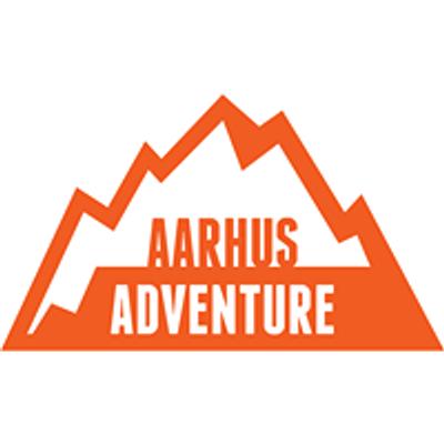 Aarhus Adventure