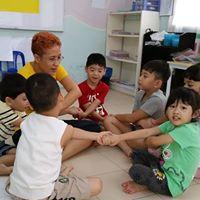 Teacherpreneur Workshop - Dream Beyond The Classroom