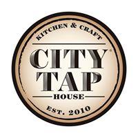 City Tap Dupont