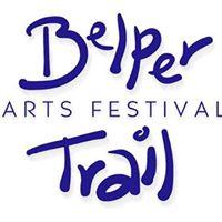Belper Arts Festival