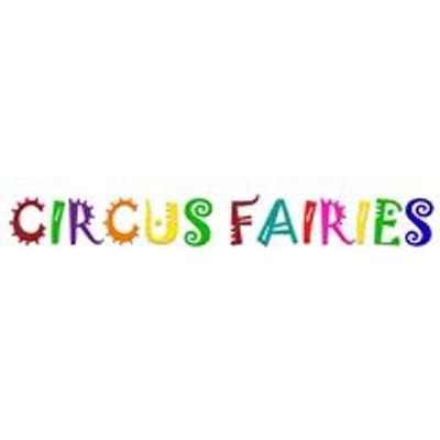 Circus Fairies