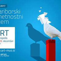 MUS Art Metropolis 2017