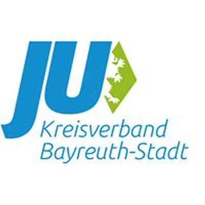Junge Union Bayreuth-Stadt