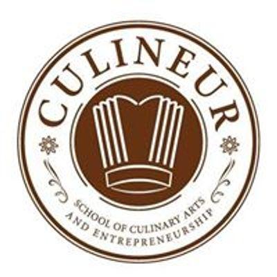 Culineur