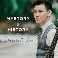 MyStory and HiStory of Daniel Lee