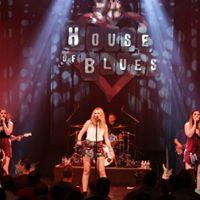 Morgantown Summer Concerts