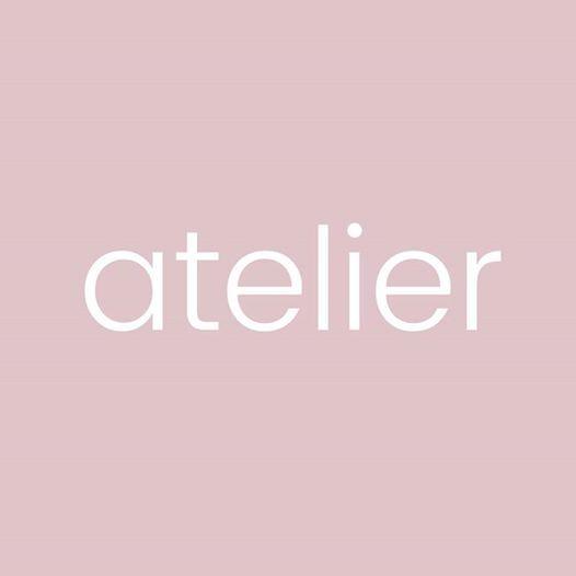 Brand Basics Atelier Workshop by Connexionista