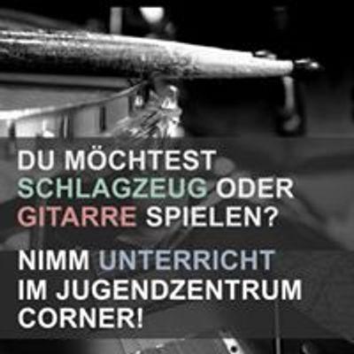 Corner Salzburg