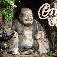 Capital Zen  Sandys  GEM Fest
