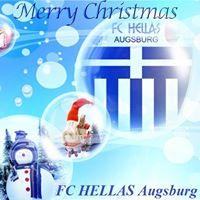 s s FC Hellas Augsburg
