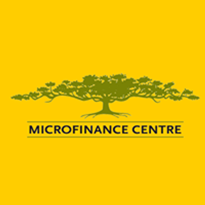Microfinance Centre (MFC)